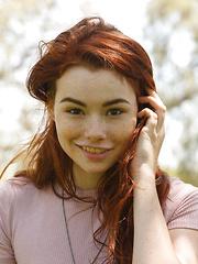 Sabrina Lynn California Roles