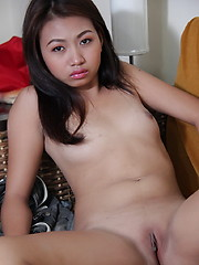 Men send me money just to see my pussy through my web cam
