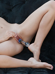 Pussy Playtime
