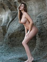Rock That Body Josephine