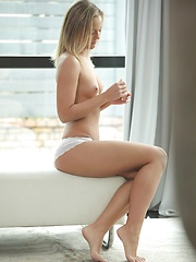 Vanda Lust sex art