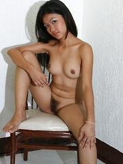 porn-brown-fuck-machine-nude