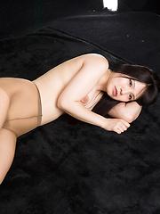 Iori Sana legs compilation