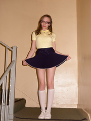 Audrey Star Privates School