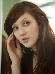 Ellena Woods Ears Have It