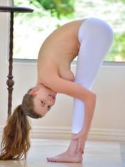 Avri Flexible Both Ways