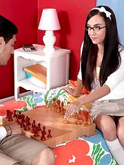 Fuck Chess